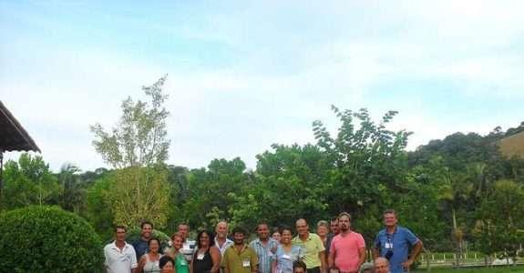 Casimiro de Abreu: capacitação de produtores rurais