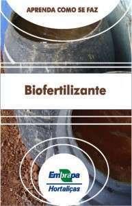 cartilha-biofertilizante-em-193x300