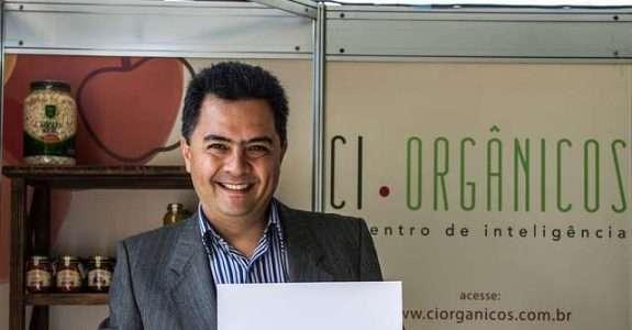 Green Rio 2015: SNA debate qualidade, tecnologia e inovação do mercado de orgânicos