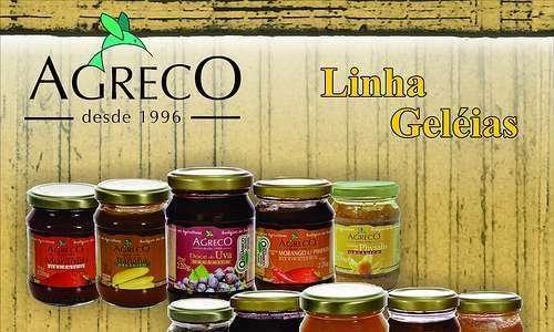Produção Orgânica em Santa Catarina