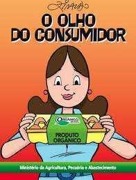 O-Olho-do-Consumidor