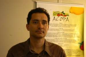 Falta consciência ao consumidor brasileiro: Moacir Darolt
