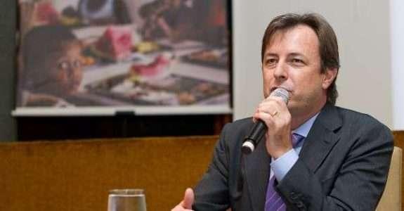 Campanha Brasil Orgânico e Sustentável traz oportunidades