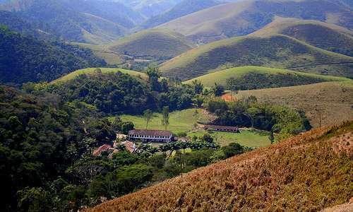 Seminário Vale Sustentável, Green Rio