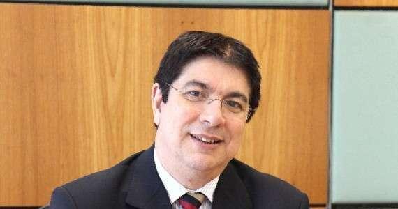 Ecoforte: investimentos de R$ 175 mi na agroecologia