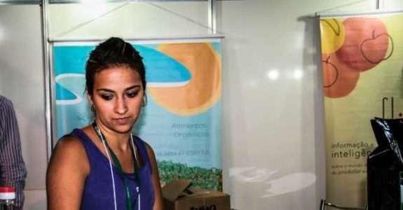 Produtores expõem novidades do setor no Green Rio