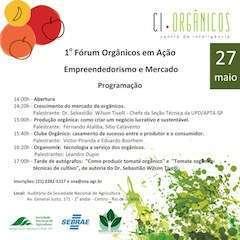 1ForumOrganico_EmpreendedorismoMercado