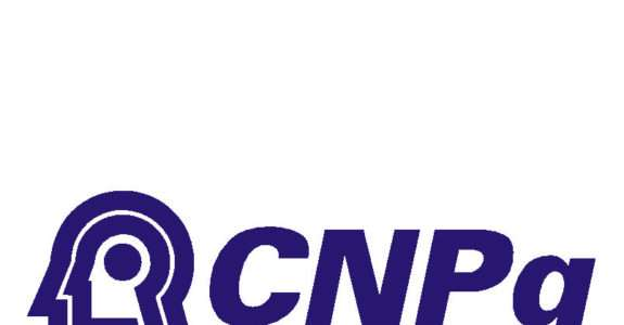 Chamada MCTI/MAPA/CNPq Nº 40/2014