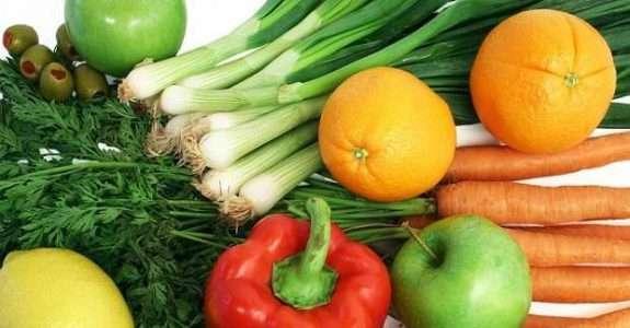 Agricultura orgânica: quando o passado é futuro