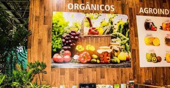 Feira do empreendedor aconteceu no Rio de Janeiro
