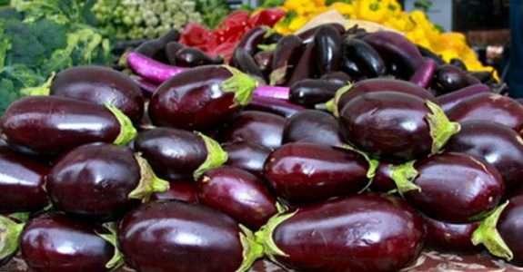 Mercado de orgânicos no mundo e no Brasil: uma interpretação