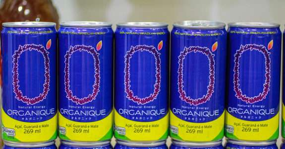 Jovens empresários ampliam mercado de orgânicos com produtos inovadores