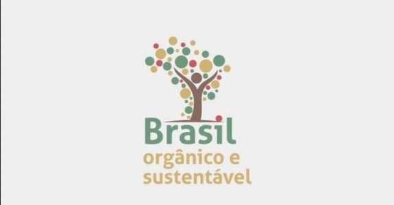 MDS e parceiros discutem ações do Brasil Orgânico e Sustentável