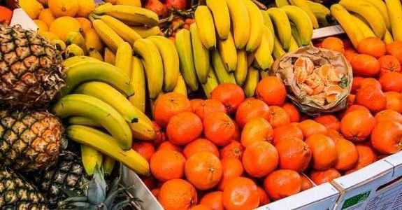 SNA na Semana dos Alimentos Orgânicos vai contar com fórum e workshop