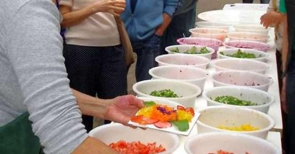 Lei da Alimentação Escolar Orgânica estará em pauta na Bio Brazil Fair
