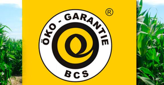 Certificadora BCS Öko-Garantie muda estratégia para o Brasil visando crescer 50% no segundo semestre