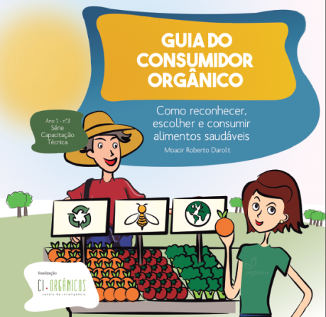 guia-do-consumidor-organic