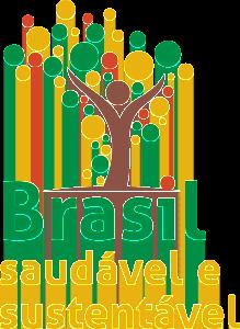 logo-Brasil-saudável-sustentável (1)