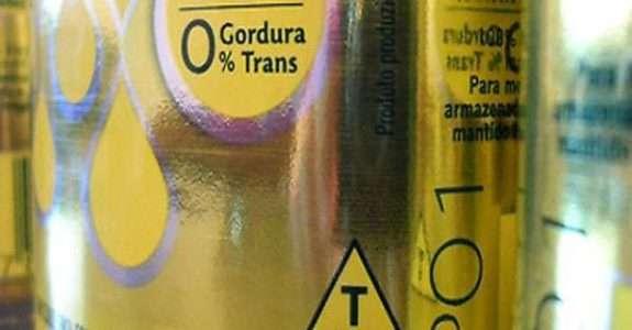 Mantida obrigação de identificar transgênicos no rótulo