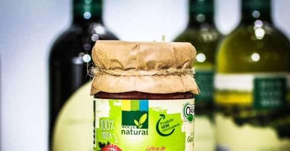 """Venda de produtos """"Livres de…"""" e orgânicos cresce 6,8% em 2016"""
