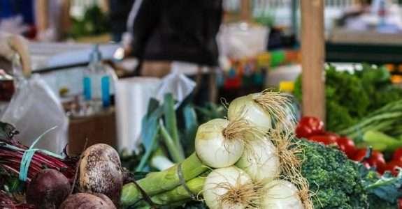 Compras Sustentáveis: Melhorando o acesso do produtor e consumidor às políticas públicas