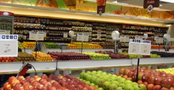 IEA cria banco de dados sobre produção e preços de alimentos orgânicos
