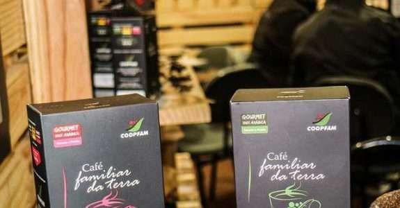 Presidente da Illycaffè questiona viabilidade do café orgânico