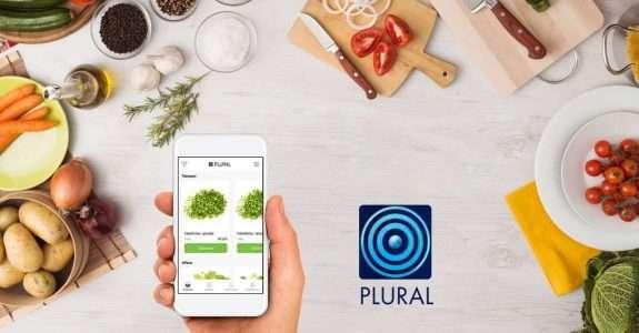 Startup lança aplicativo para venda de orgânicos em SP
