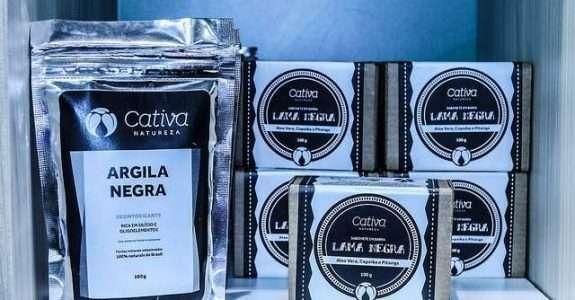 São Paulo receberá evento de cosméticos sustentáveis