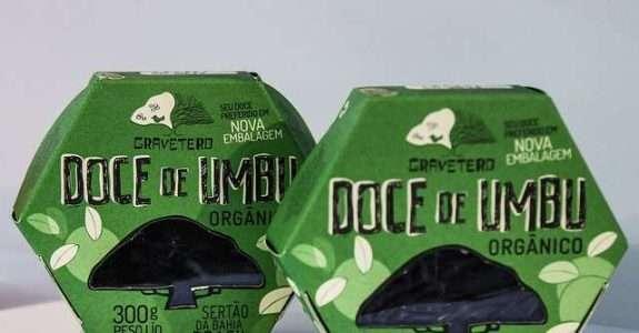 Coopercuc: do sertão da Bahia para o mundo!