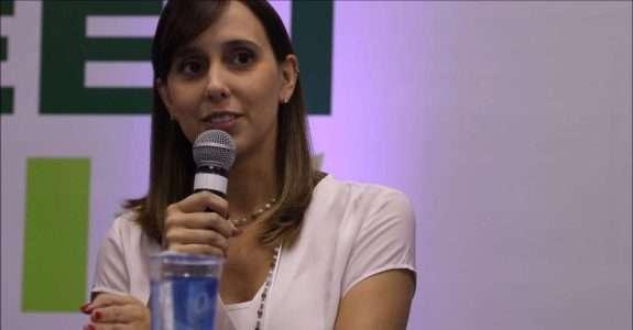 O projeto da Nestlé para lançar seu leite orgânico no Brasil em 2019