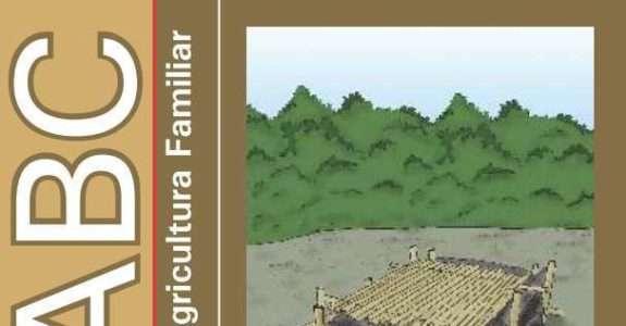 Minhocultura produção de húmus – Embrapa Clima Temperado