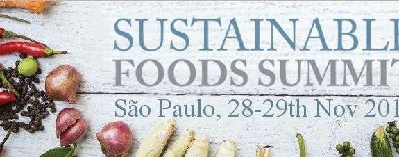 Atualização e perspectivas do mercado de alimentos orgânicos