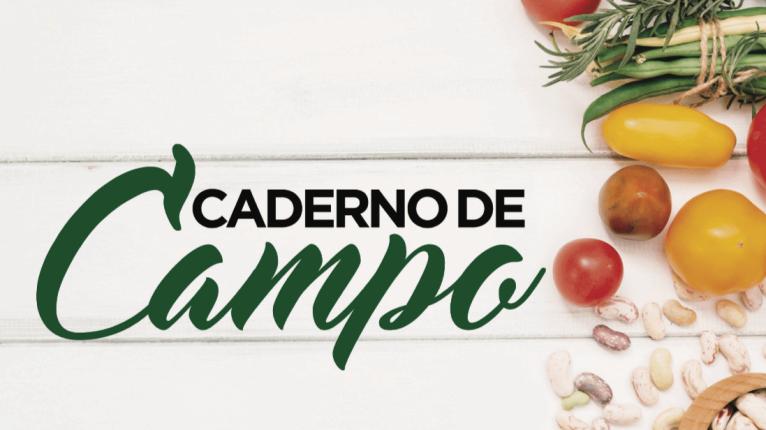 Caderno-de-Campo-CPorg/RS