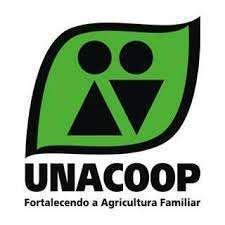 UNACOOP: Cooperativa de pequenos produtores rurais do Estado do Rio de Janeiro