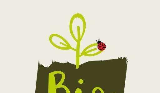 Dia da Bioproteção, para estimular o uso dos insumos biológicos.