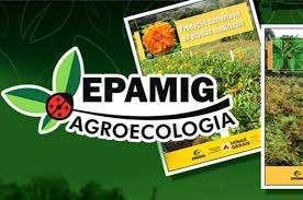 Práticas agroecológicas para o manejo de doenças de plantas