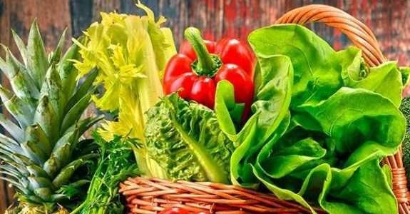 Vendas do setor orgânico no Brasil aumentam de 30% a 50%, indica pesquisa da SNA