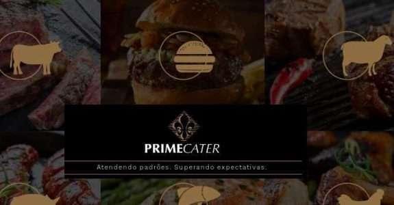 Empresa aposta nova em linha de carnes orgânicas e naturais