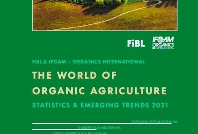 statistics-FiBl