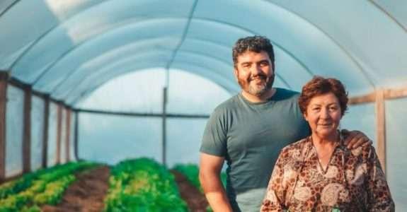 Associação de produtores de hortifrúti orgânicos investe na rastreabilidade dos produtos