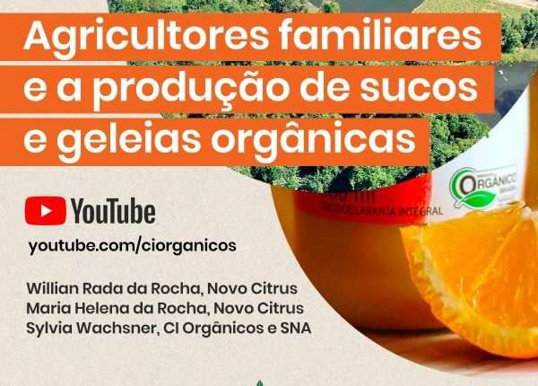 webinaagricultura-familiar