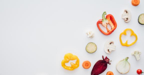 Qual a importância da rastreabilidade de alimentos para as empresas?
