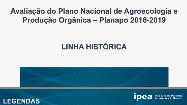Pnapo-Inea