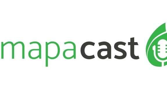 Mapacast 43: Crescimento na produção de alimentos orgânicos