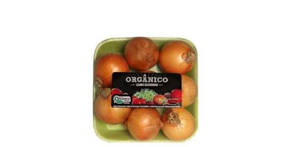 Cadeia de orgânicos amplia suas vendas no País e no exterior