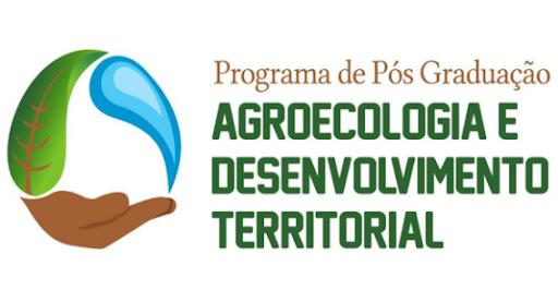 UNEB: desafios, perspectivas e experiências bem sucedidas no setor de agricultura orgânica