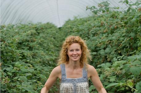 Yara adquire finlandesa Ecolan Oy para expandir negócio de produto orgânico